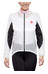Castelli Velo Jacket Women white